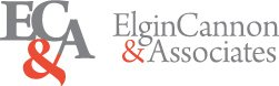 Elgin Cannon and Associates Vancouver Immigration Lawyers